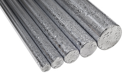 High-Corrosion-Resistance-Hard-Chrome-Plated-Bar
