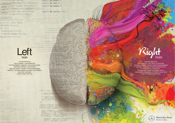 left-brain-right-brain-creative-brain-logical-brain